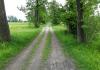 Empe_-_Hei_en_wei_route_-_135138