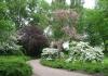 enkhuizen_-_drommedaris_-_vestingwal_en_parken_7361