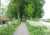 enkhuizen_-_drommedaris_-_vestingwal_en_parken_7367