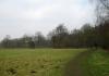 enschede_-_de_wildernis_hof_espelo_sterrenbos_en_het_lonnekermeer_6855