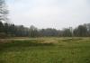 enschede_-_de_wildernis_hof_espelo_sterrenbos_en_het_lonnekermeer_6857