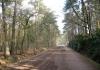 enschede_-_de_wildernis_hof_espelo_sterrenbos_en_het_lonnekermeer_6858