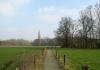 enschede_-_de_wildernis_hof_espelo_sterrenbos_en_het_lonnekermeer_6861