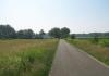 Escharen_-_Graafse_Raam_en_Tongelaar_1316