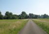 Escharen_-_Graafse_Raam_en_Tongelaar_1322