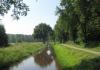 Escharen_-_Graafse_Raam_en_Tongelaar_1326