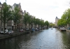 floris_v_pad_-_amsterdam_-_weesp_8638