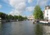 floris_v_pad_-_amsterdam_-_weesp_8639