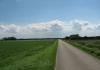 floris_v_pad_-_dinteloord_-_steenbergen_9019
