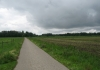 floris_v_pad_-_steenbergen_-_bergen_op_zoom_9056