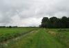 floris_v_pad_-_steenbergen_-_bergen_op_zoom_9060