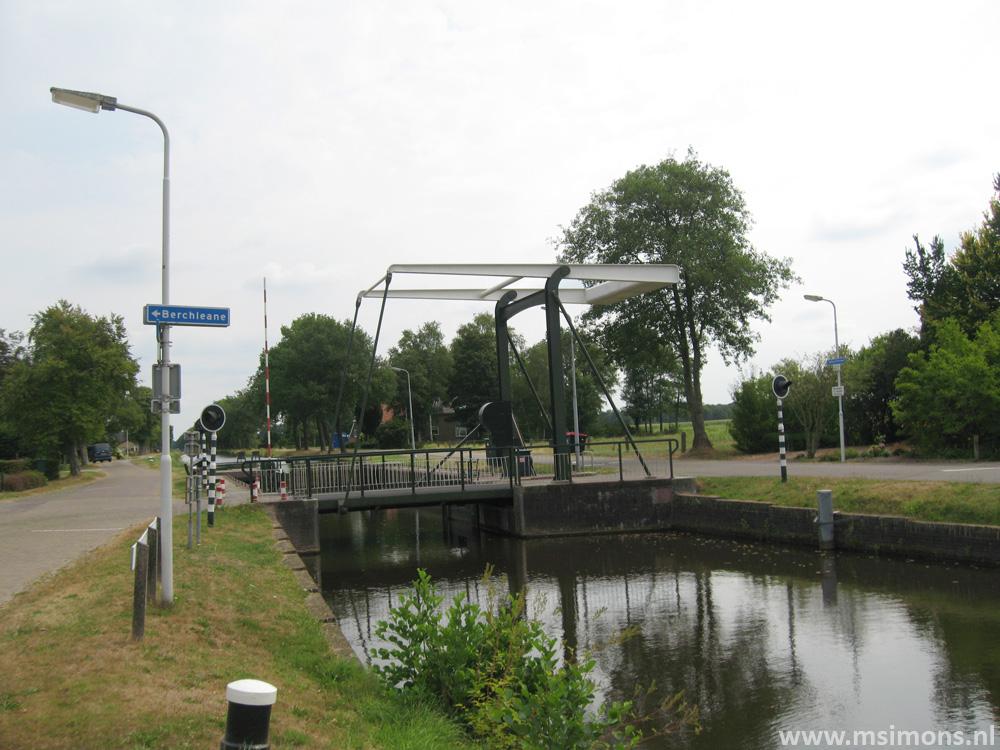 friese_woudenpad_-_beetsterzwaag_-_hoornsterzwaag_9289