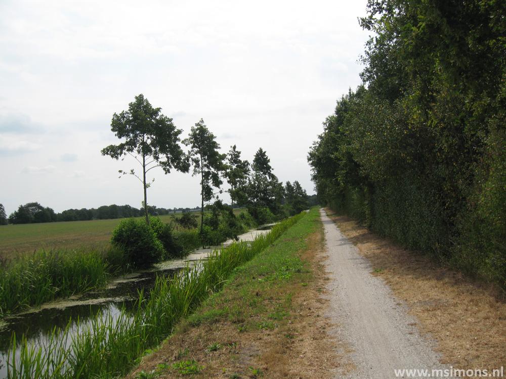 friese_woudenpad_-_beetsterzwaag_-_hoornsterzwaag_9290