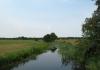 friese_woudenpad_-_beetsterzwaag_-_hoornsterzwaag_9285