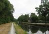friese_woudenpad_-_beetsterzwaag_-_hoornsterzwaag_9288