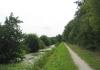 friese_woudenpad_-_beetsterzwaag_-_hoornsterzwaag_9291
