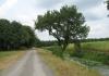 friese_woudenpad_-_beetsterzwaag_-_hoornsterzwaag_9293