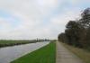 friese_woudenpad_-_ee_-_broeksterwoude_9102