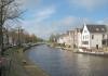 friese_woudenpad_-_ee_-_broeksterwoude_9103