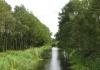 friese_woudenpad_-_drachtercompagnie_-_beesterzwaag_9306