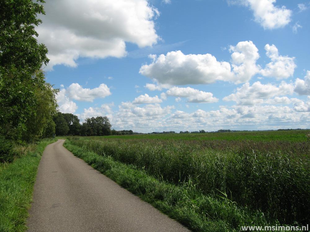 friese_woudenpad_-_holwerd_-_dokkum_9088
