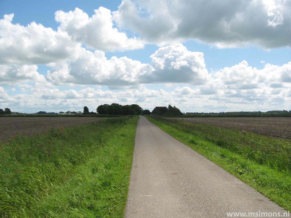 friese_woudenpad_-_holwerd_-_dokkum_9089