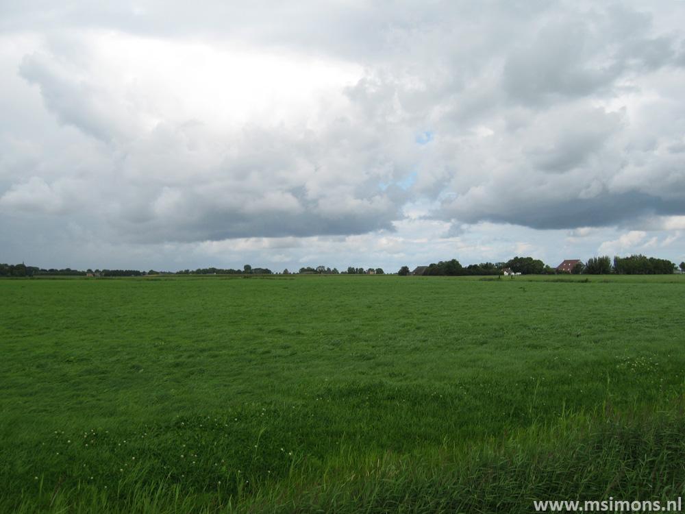 friese_woudenpad_-_holwerd_-_dokkum_9092