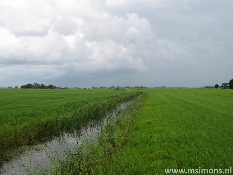 friese_woudenpad_-_holwerd_-_dokkum_9093