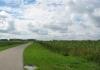 friese_woudenpad_-_holwerd_-_dokkum_9090