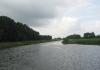 friese_woudenpad_-_hoornsterzwaag_-_boijl_9331