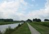 friese_woudenpad_-_hoornsterzwaag_-_boijl_9332
