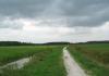 friese_woudenpad_-_hoornsterzwaag_-_boijl_9339