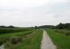 friese_woudenpad_-_hoornsterzwaag_-_boijl_9340