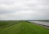 friese_woudenpad_-_lauwersoog_-_ee_8938