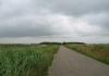 friese_woudenpad_-_lauwersoog_-_ee_8945