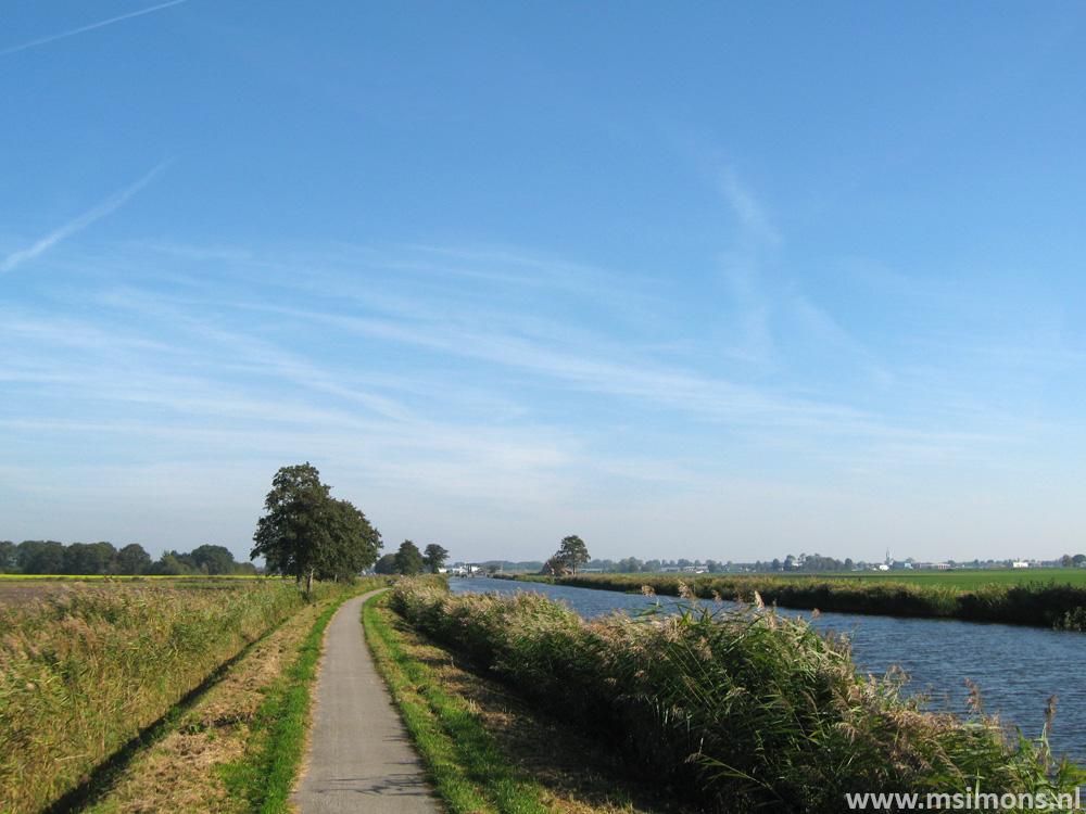 friese_woudenpad_-_oldemarkt_-_steenwijk_9428