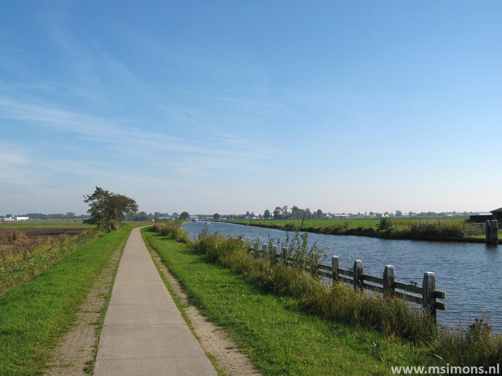 friese_woudenpad_-_oldemarkt_-_steenwijk_9429