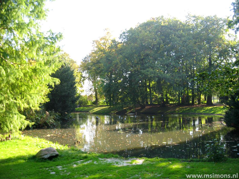friese_woudenpad_-_oldemarkt_-_steenwijk_9431