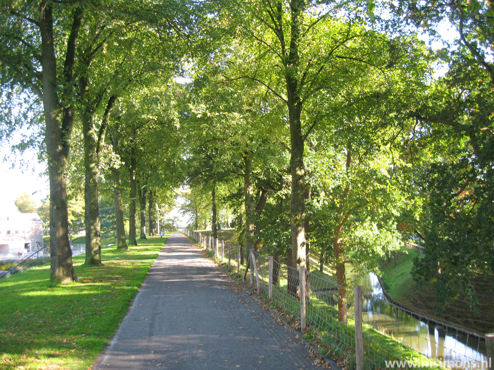 friese_woudenpad_-_oldemarkt_-_steenwijk_9432