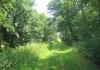 friese_woudenpad_-_oostermeer_drachtstercompagnie_9277