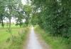 friese_woudenpad_-_oostermeer_drachtstercompagnie_9280
