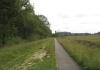 friese_woudenpad_-_ureterp_-_hoornsterzwaag_9382