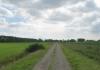friese_woudenpad_-_ureterp_-_hoornsterzwaag_9387