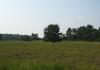 friese_woudenpad_-_wilhelminaoord_-_steenwijk_9357