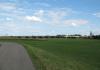 Gemeentegrens_Arnhem_-_Arnhem_Immerloo_-_Arnhem_Paasberg_0002