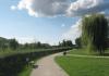 Gemeentegrens_Arnhem_-_Arnhem_Immerloo_-_Arnhem_Paasberg_0010