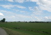 Gemeentegrens_Arnhem_-_Arnhem_Immerloo_-_Arnhem_Paasberg_9997