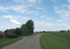 Gemeentegrens_Arnhem_-_Arnhem_Immerloo_-_Arnhem_Paasberg_9999