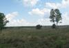 Gemeentegrens_Arnhem_-_Arnhem_Paasberg_-_Groenendaal_1508