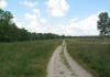 Gemeentegrens_Arnhem_-_Arnhem_Paasberg_-_Groenendaal_1509
